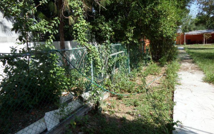 Foto de casa en venta en, yerbaniz, santiago, nuevo león, 1301095 no 04