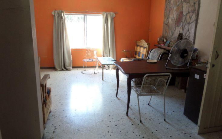 Foto de casa en venta en, yerbaniz, santiago, nuevo león, 1301095 no 05