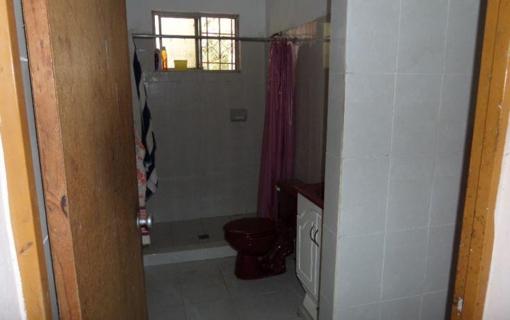 Foto de casa en venta en, yerbaniz, santiago, nuevo león, 1301095 no 06