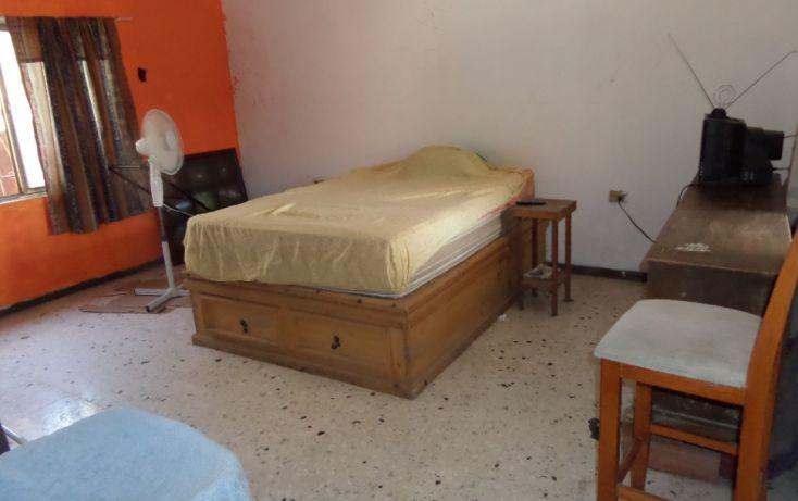Foto de casa en venta en, yerbaniz, santiago, nuevo león, 1301095 no 07