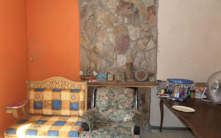 Foto de casa en venta en, yerbaniz, santiago, nuevo león, 1301095 no 08