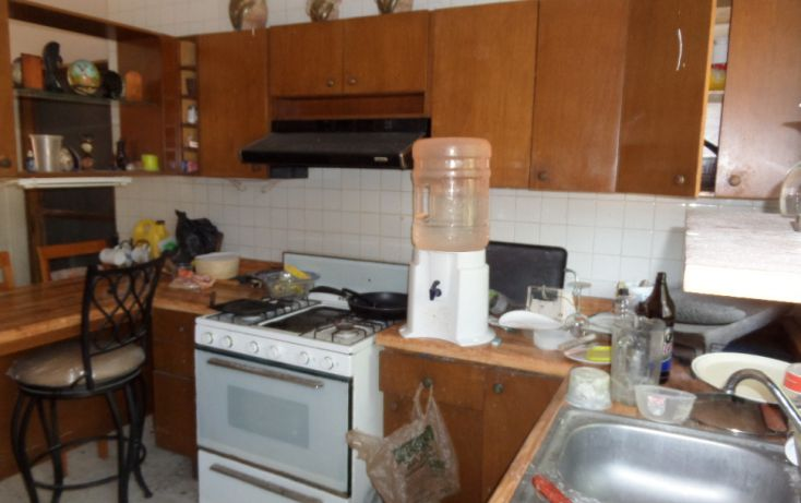 Foto de casa en venta en, yerbaniz, santiago, nuevo león, 1301095 no 09