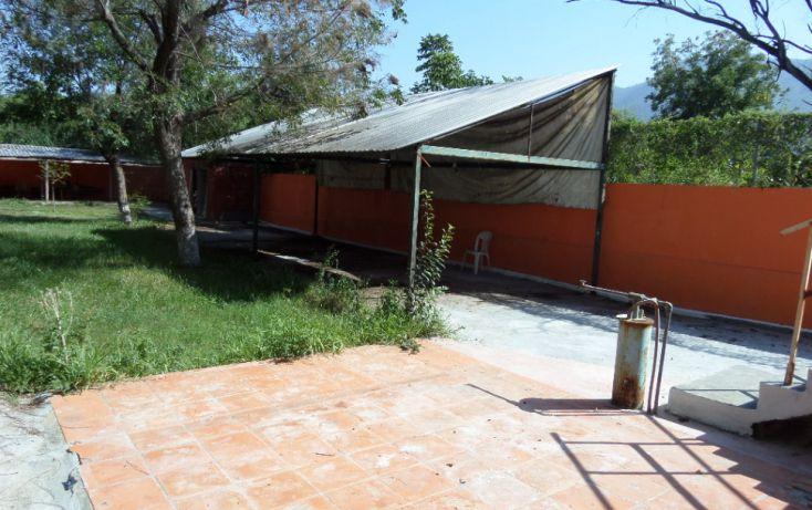 Foto de casa en venta en, yerbaniz, santiago, nuevo león, 1301095 no 10