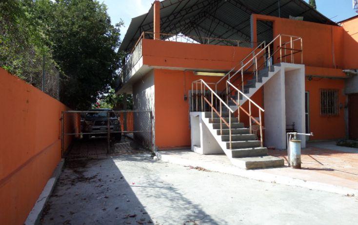 Foto de casa en venta en, yerbaniz, santiago, nuevo león, 1301095 no 11