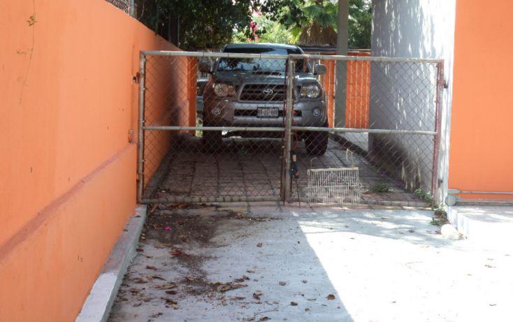 Foto de casa en venta en, yerbaniz, santiago, nuevo león, 1301095 no 12