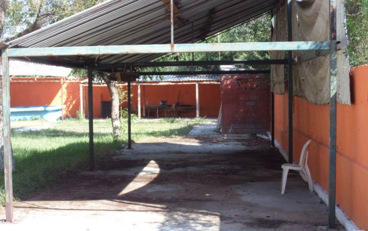 Foto de casa en venta en, yerbaniz, santiago, nuevo león, 1301095 no 13