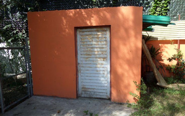 Foto de casa en venta en, yerbaniz, santiago, nuevo león, 1301095 no 14