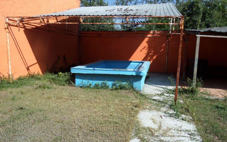 Foto de casa en venta en, yerbaniz, santiago, nuevo león, 1301095 no 15