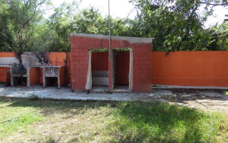Foto de casa en venta en, yerbaniz, santiago, nuevo león, 1301095 no 16