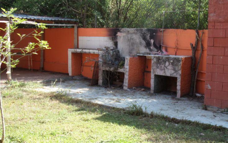 Foto de casa en venta en, yerbaniz, santiago, nuevo león, 1301095 no 17