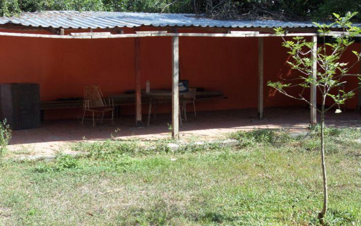 Foto de casa en venta en, yerbaniz, santiago, nuevo león, 1301095 no 18