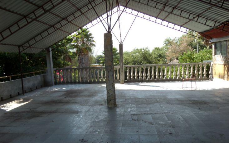 Foto de casa en venta en, yerbaniz, santiago, nuevo león, 1301095 no 19
