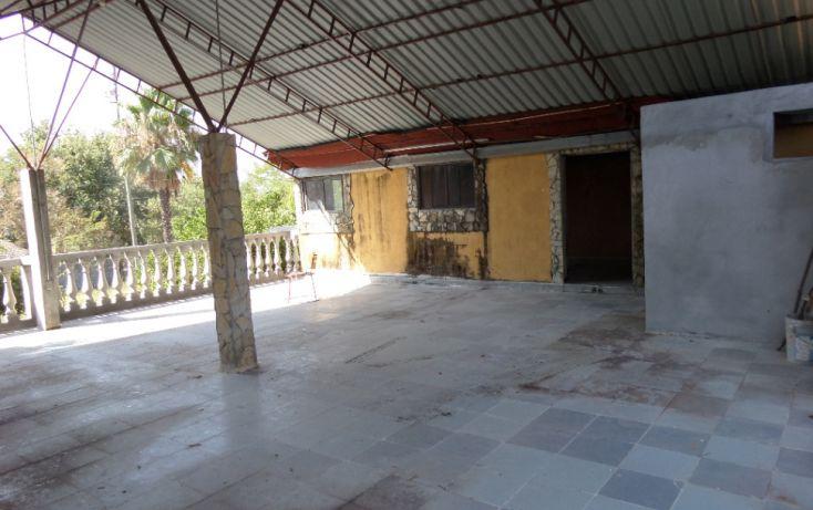 Foto de casa en venta en, yerbaniz, santiago, nuevo león, 1301095 no 20