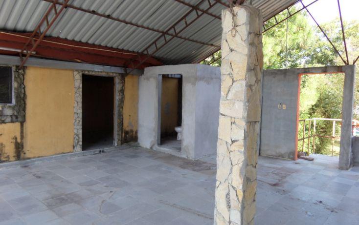 Foto de casa en venta en, yerbaniz, santiago, nuevo león, 1301095 no 21