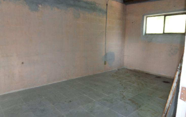 Foto de casa en venta en, yerbaniz, santiago, nuevo león, 1301095 no 22