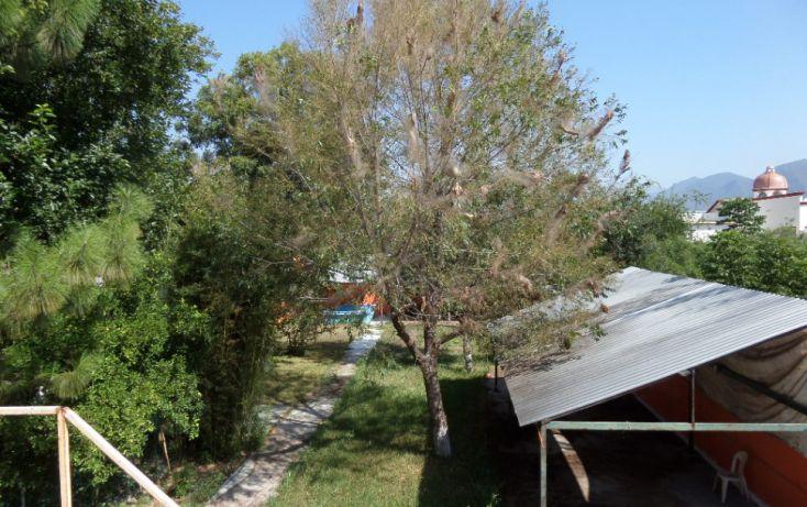Foto de casa en venta en, yerbaniz, santiago, nuevo león, 1301095 no 23