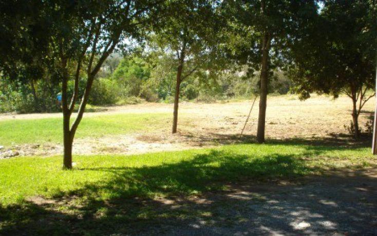 Foto de terreno comercial en venta en, yerbaniz, santiago, nuevo león, 1347595 no 01