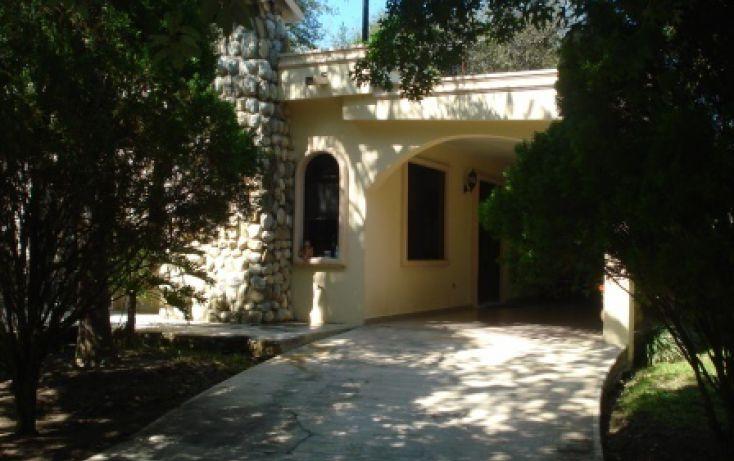 Foto de terreno comercial en venta en, yerbaniz, santiago, nuevo león, 1347595 no 02