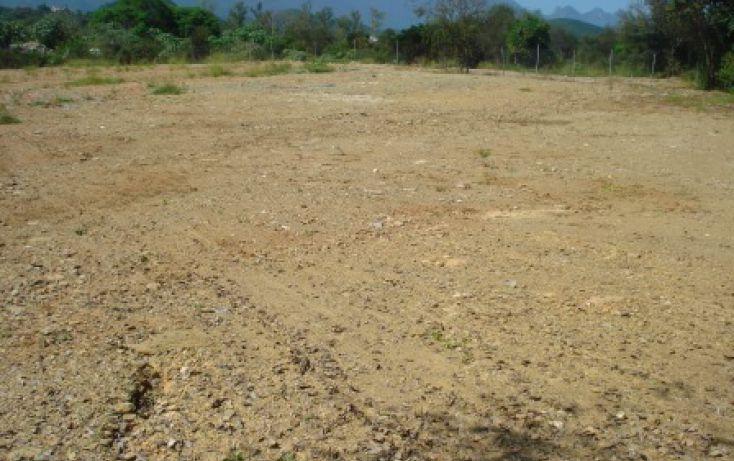 Foto de terreno comercial en venta en, yerbaniz, santiago, nuevo león, 1347595 no 04