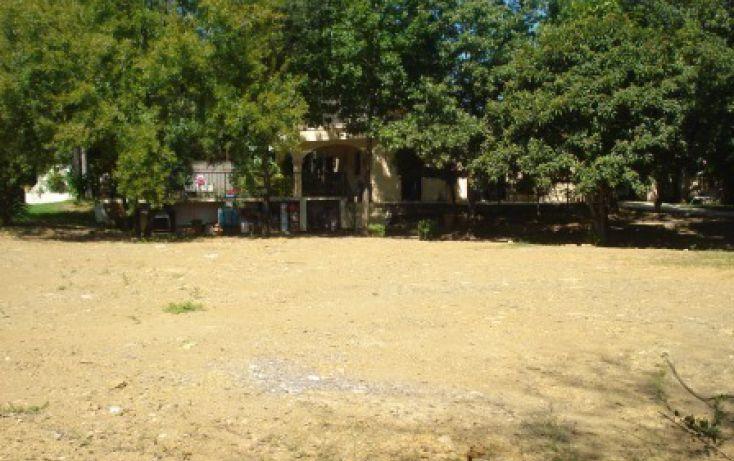 Foto de terreno comercial en venta en, yerbaniz, santiago, nuevo león, 1347595 no 05