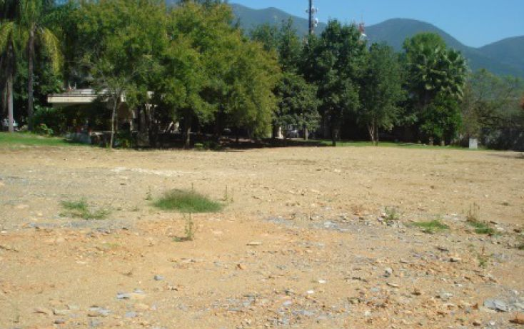 Foto de terreno comercial en venta en, yerbaniz, santiago, nuevo león, 1347595 no 06
