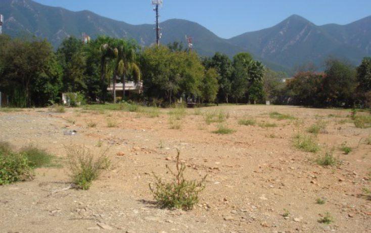 Foto de terreno comercial en venta en, yerbaniz, santiago, nuevo león, 1347595 no 07
