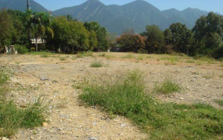 Foto de terreno comercial en venta en, yerbaniz, santiago, nuevo león, 1347595 no 08