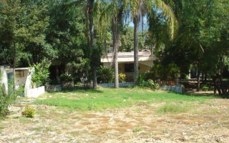 Foto de terreno comercial en venta en, yerbaniz, santiago, nuevo león, 1347595 no 09