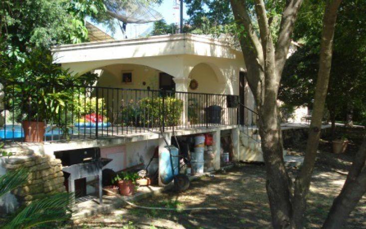 Foto de terreno comercial en venta en, yerbaniz, santiago, nuevo león, 1347595 no 10
