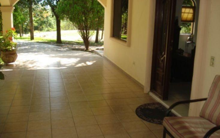 Foto de terreno comercial en venta en, yerbaniz, santiago, nuevo león, 1347595 no 11