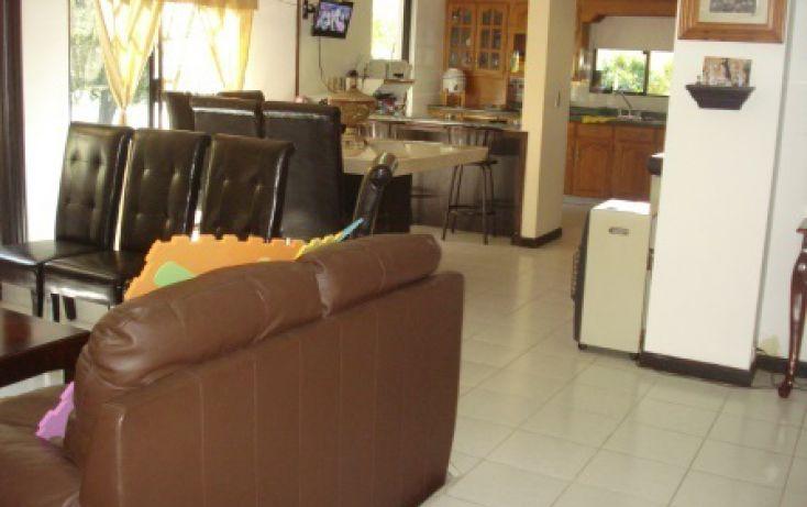 Foto de terreno comercial en venta en, yerbaniz, santiago, nuevo león, 1347595 no 12