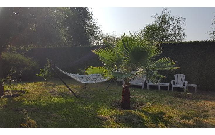 Foto de casa en renta en  , yerbaniz, santiago, nuevo león, 1389331 No. 07