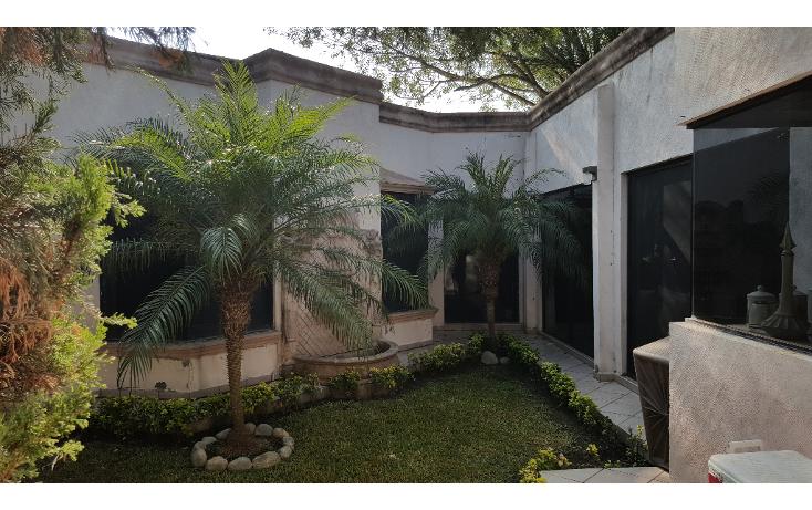 Foto de casa en renta en  , yerbaniz, santiago, nuevo león, 1389331 No. 08