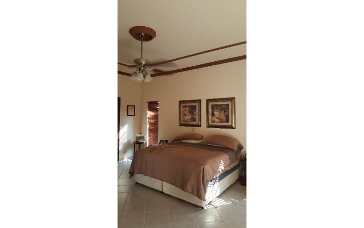 Foto de casa en renta en  , yerbaniz, santiago, nuevo león, 1389331 No. 12