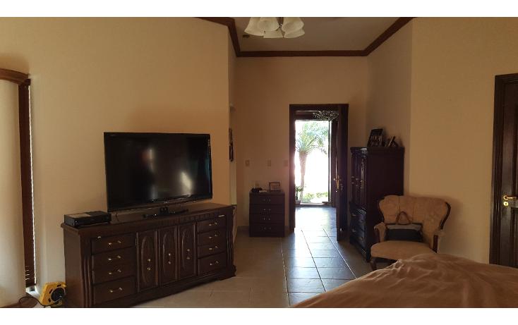 Foto de casa en renta en  , yerbaniz, santiago, nuevo león, 1389331 No. 14