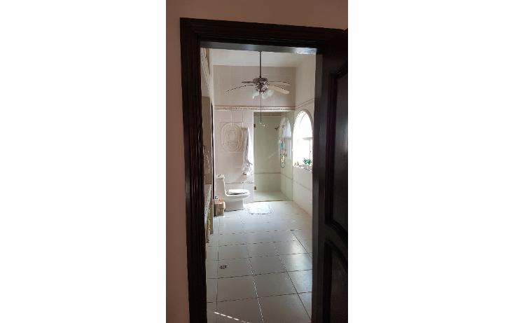 Foto de casa en renta en  , yerbaniz, santiago, nuevo león, 1389331 No. 16
