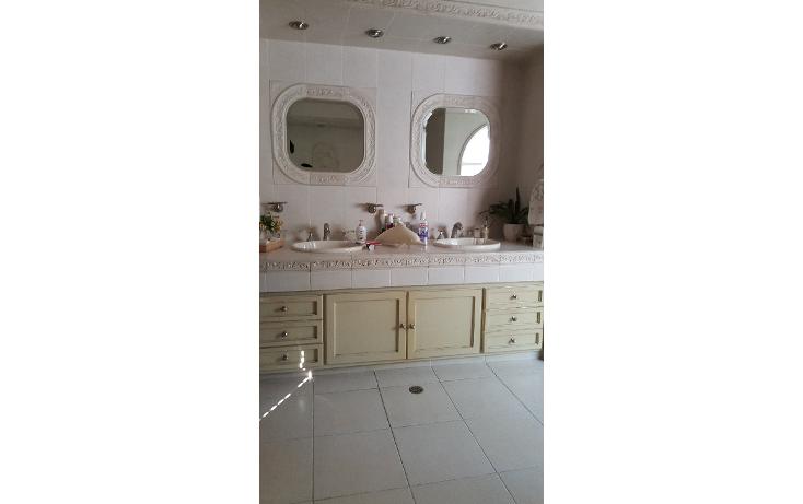 Foto de casa en renta en  , yerbaniz, santiago, nuevo león, 1389331 No. 17