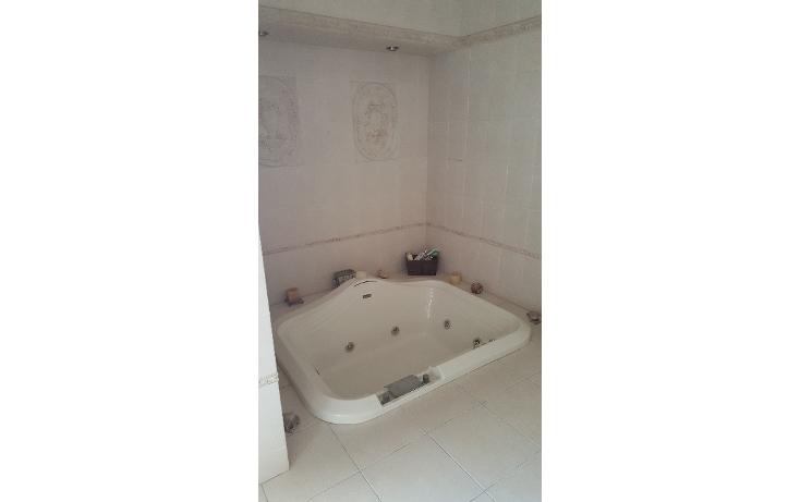 Foto de casa en renta en  , yerbaniz, santiago, nuevo león, 1389331 No. 18