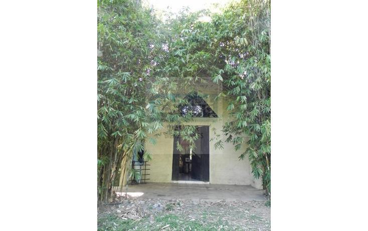 Foto de casa en venta en  , yerbaniz, santiago, nuevo león, 1512483 No. 02