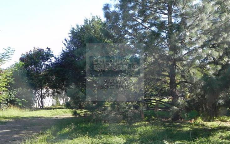 Foto de casa en venta en  , yerbaniz, santiago, nuevo león, 1512483 No. 04
