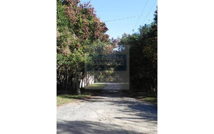 Foto de casa en venta en  , yerbaniz, santiago, nuevo león, 1512483 No. 05