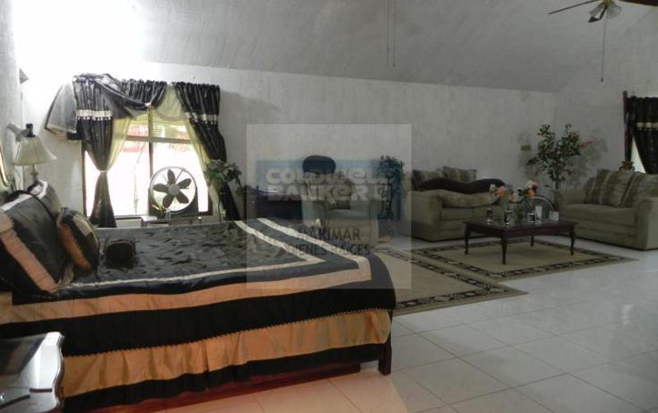 Foto de casa en venta en  , yerbaniz, santiago, nuevo león, 1512483 No. 10