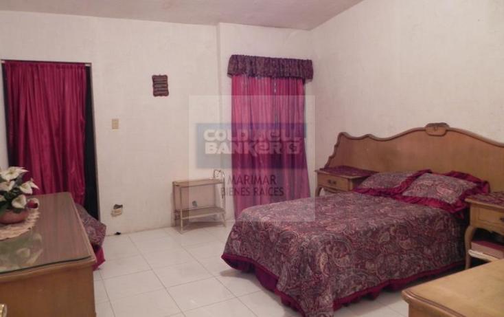 Foto de casa en venta en  , yerbaniz, santiago, nuevo león, 1512483 No. 11