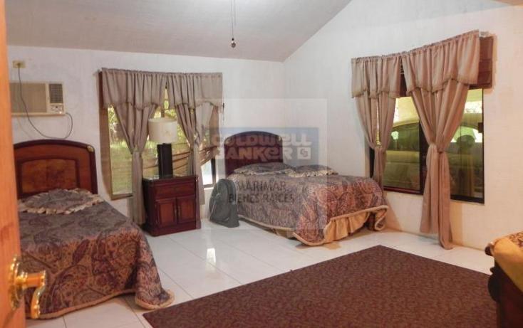 Foto de casa en venta en  , yerbaniz, santiago, nuevo león, 1512483 No. 12