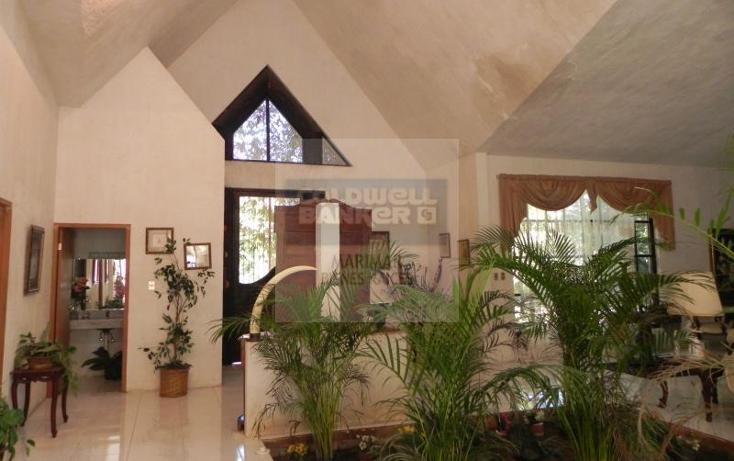Foto de casa en venta en  , yerbaniz, santiago, nuevo león, 1512483 No. 14