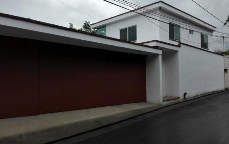 Foto de casa en venta en, yerbaniz, santiago, nuevo león, 1661000 no 01
