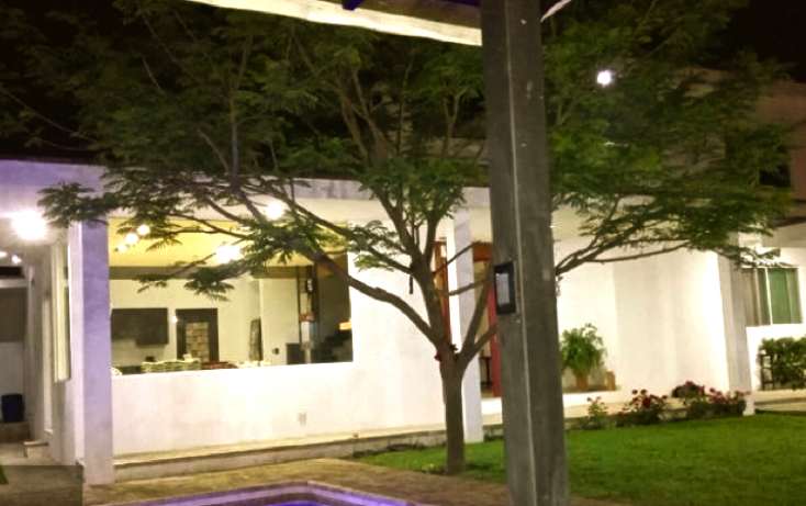Foto de casa en venta en, yerbaniz, santiago, nuevo león, 1661000 no 02