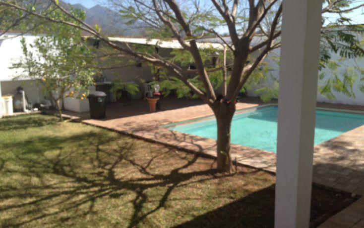 Foto de casa en venta en, yerbaniz, santiago, nuevo león, 1661000 no 03
