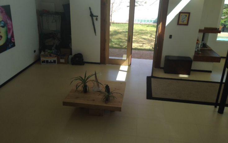 Foto de casa en venta en, yerbaniz, santiago, nuevo león, 1661000 no 04