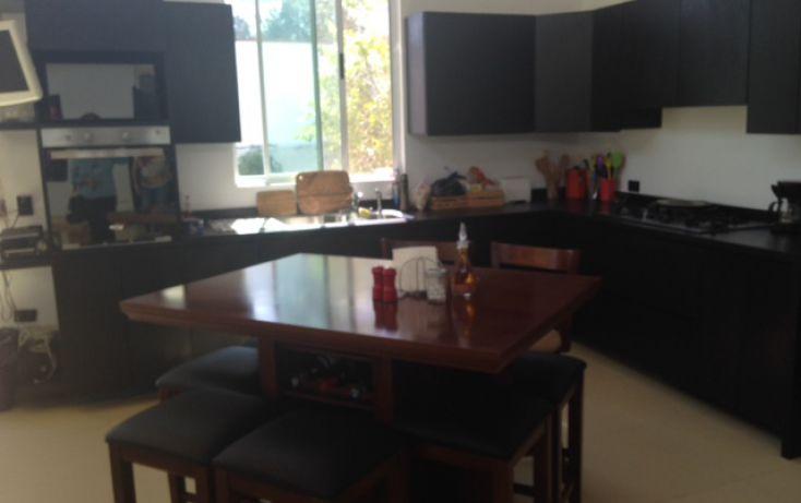 Foto de casa en venta en, yerbaniz, santiago, nuevo león, 1661000 no 06